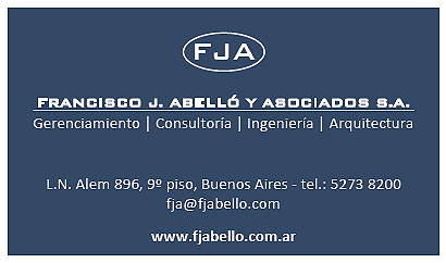 Abell y Asociados