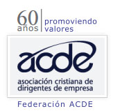acde1