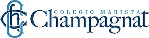 Colegio Champagnat