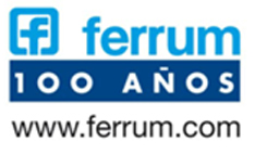 Ferrum