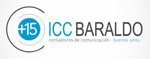 icc-baraldo