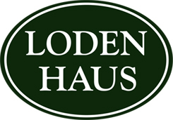 Loden Hous