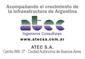 ATEC-Ingenieros Consultores