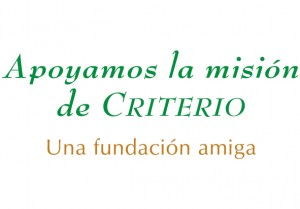 Fundacion Amiga