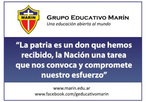 Grupo Educativo Marn