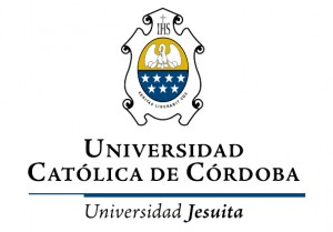 Universidad Catlica de Crdoba