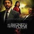 cine-el-secreto-otro-poster