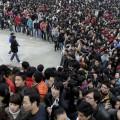 fracchia-chinos-piden-trabajo2