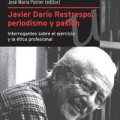 javier-dario-restrespo