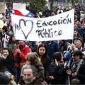 chile-paro-educacion-publica