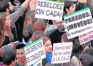 indignados-espana_ecmima20110519_0174_4