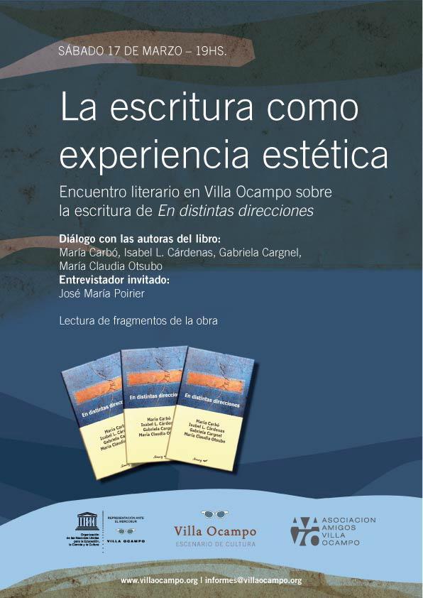 la_escritura_como_experiencia_esteticabaja
