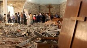 cristianos-iraquies-pierden-esperanzas-de