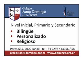 ColegioSDS-2