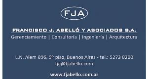 abelloplus-resized-300x160