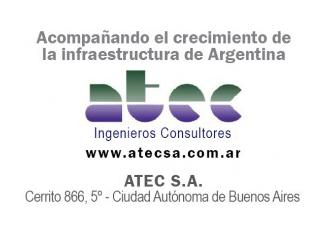 atec-2