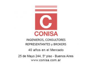 conisa-2
