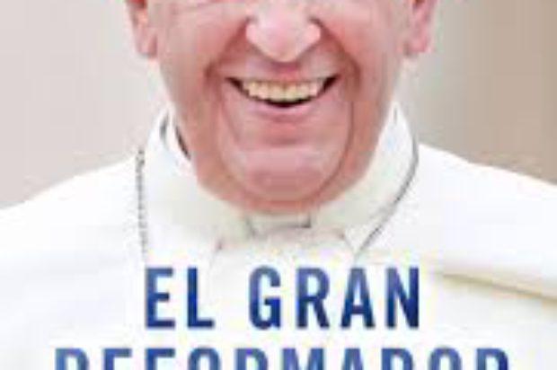 Jorge Bergoglio y sus circunstancias