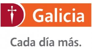 galicia-resized-300x160