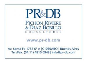 prdr-2