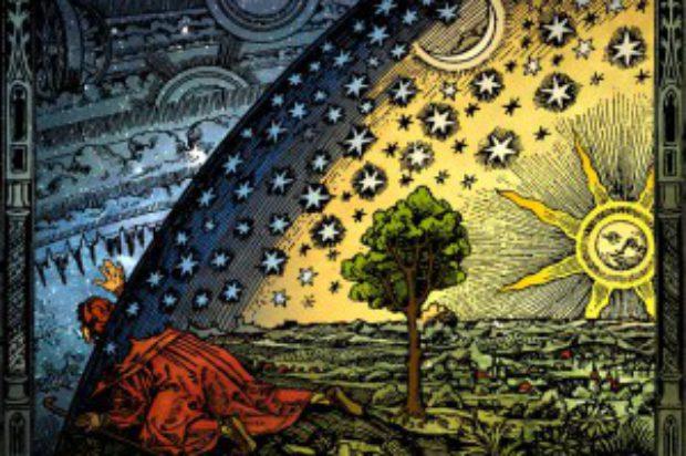 El cosmos bien temperado