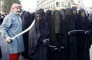daesh-girls-slaves-isis-300