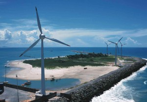 impsaenergia-eolica-brasil1