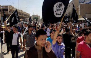 Viaje alrededor del terrorismo fundamentalista