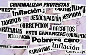 La comunicación en tiempos de crisis económica