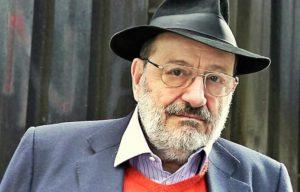 El legado de Umberto Eco