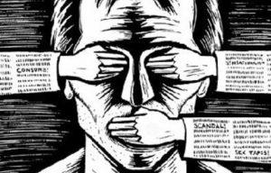 Editorial: La sociedad, ¿nuestro espejo?