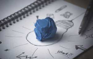 Ley de patentes: requisito para crecer