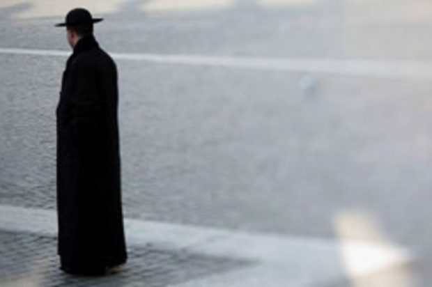 Reflexiones en torno al celibato sacerdotal