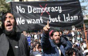 Editorial: ¿Estamos viviendo una guerra de religión?