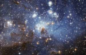 El misterio y el final del universo