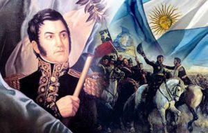 LA NAVIDAD DEL BICENTENARIO ARGENTINO (1816-2016)