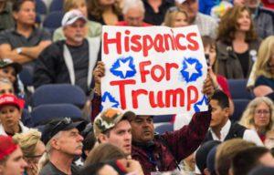Una mirada pragmática sobre Trump