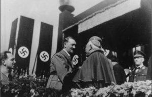 CRITERIO 90 AÑOS. Franceschi y la libertad política