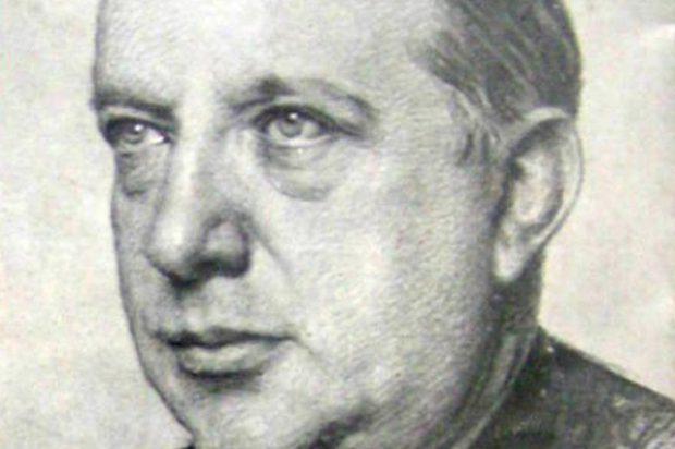 CRITERIO 90 AÑOS. El último Franceschi y la doble encrucijada de 1945