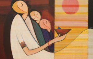 Tradiciones y rupturas en los nuevos modelos de familia