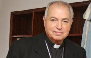 Declaración del obispo de Avellaneda a propósito de las elecciones