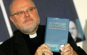 Un Marx para los católicos