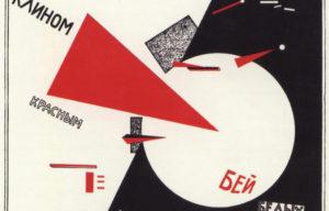 Rusia 1917: Tres revoluciones en una