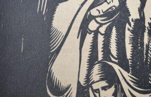 El trabajo (casi) gratuito de las monjas