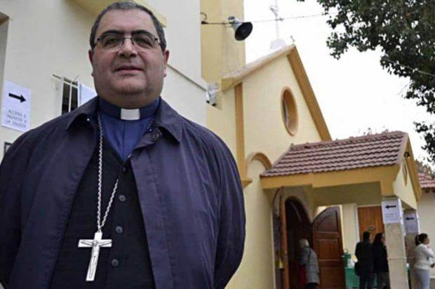 ¿Puede un católico tomar parte en el debate sobre el aborto?