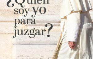 Francisco, la mirada