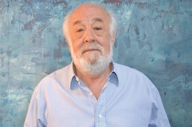 Ignacio Katz: «La caridad pública no es salud pública»