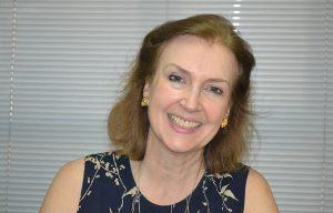 """Diana Mondino: """"Se discuten objetivos económicos y no la forma de alcanzarlos"""""""