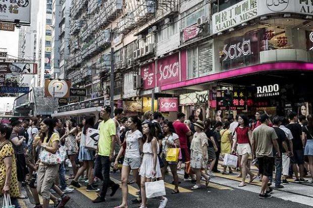 El caso ChiChi: tensiones entre instituciones y mentalidad económica