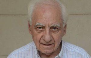 Ignacio Pérez del Viso en el recuerdo